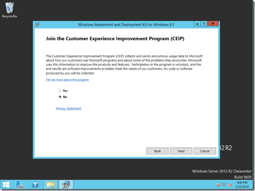 wds server 2012 r2 configuration step by step pdf
