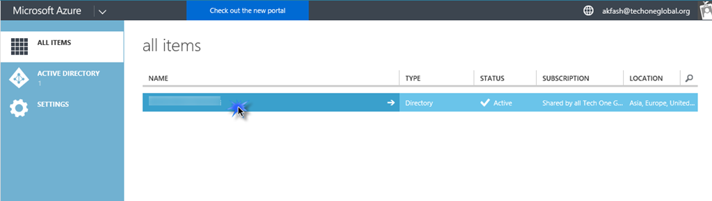 Overview of Azure API Management developer portal - Azure API ...