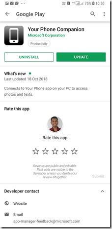 Screenshot_20181026-105043_Google Play Store